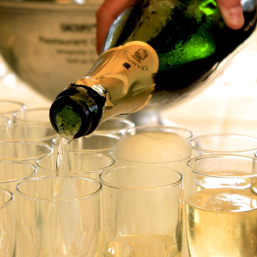 vin-champagne-pas-cher-mariage-en-gros-qualite