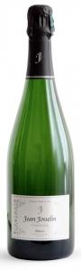 champagne-jean-josselin-alliance-carousel