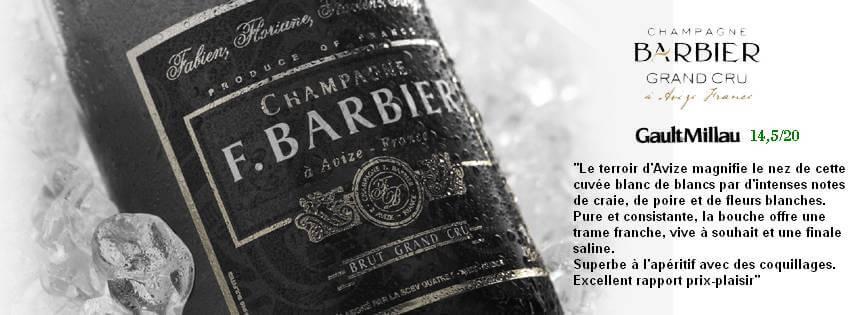 Champagne étiquette personnalisée gratuit