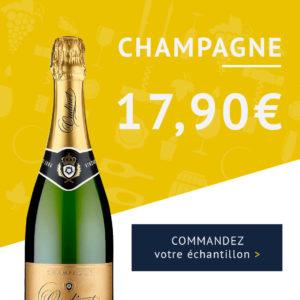 echantillon-champagne-grand-cru-blanc-de-blancs