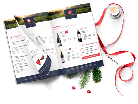 vin-champagne-comite-entreprise-catalogue