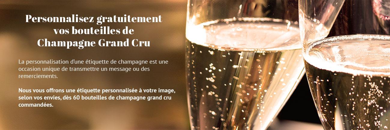 vin-champagne-etiquette-personnalisee-gratuite